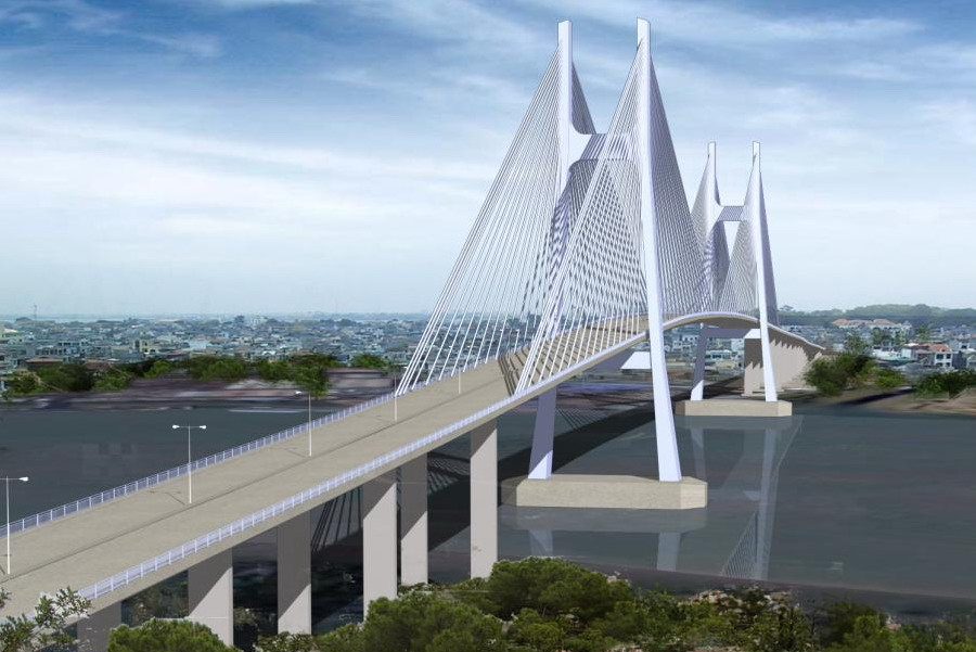 http://www.tapcon.com.vn/img_upload/Phu%20My%20bridge.jpg